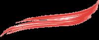 Studio Cipriani Logo
